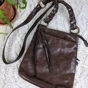 Hobo International Cross-body Purse